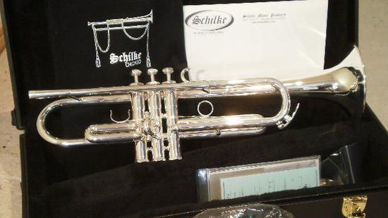 シルキー B3(SP)