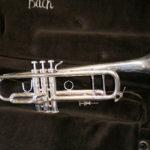 Bach180MLS